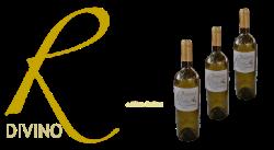 robola wine Kefalonia